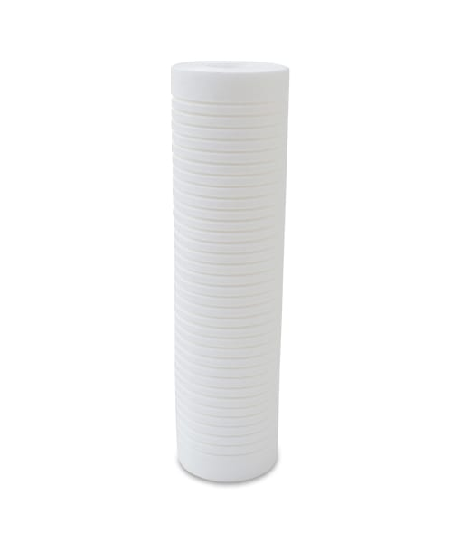 Replacement Water Filter Cartridge Everpure Water Filter
