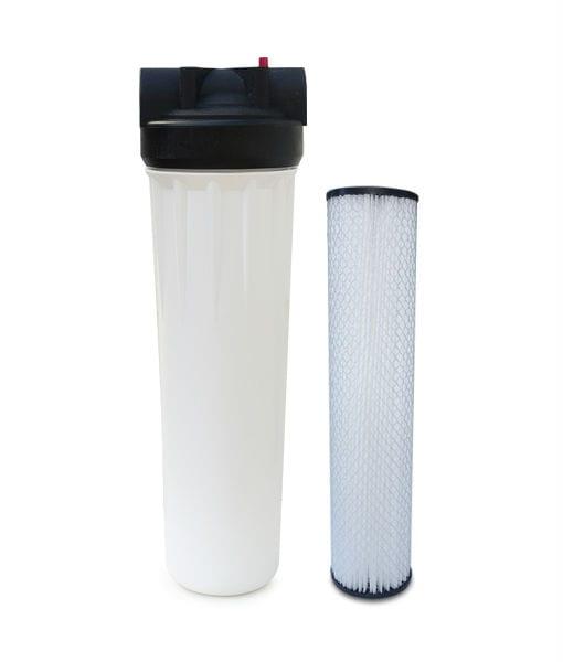 Water filter giardia and cryptosporidium, VÁSÁRLÁSOK