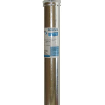 Giardia Lamblia, giardia water filter Everpure i20002, Everpure i40002 Replacement Water Filter Cartridge