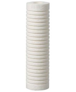 Replacement Water Filter Cartridge for AP420 (2 Pack)