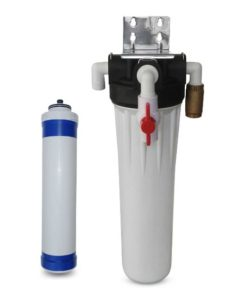 PS-1000 Ultrafiltration Membrane Filter - Well Water Filter System