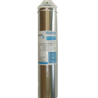 Giardia Lamblia, giardia water filter - Everpure H-300 cartridge, Everpure H-104 cartridge replacement everpure water filter cartridge