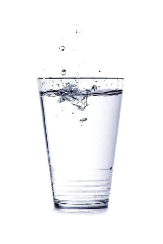 Chlorine in water, water purification, ro, reverse osmosis, chlorine in tap water, chlorine in drinking water
