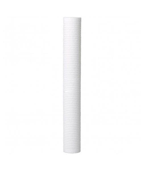 Scale Inhibitor Water Filter Cartridge 40″