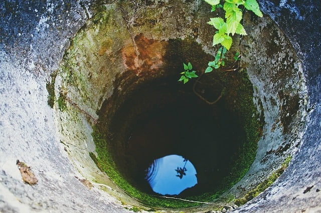 Well Water Basics: Important Facts About Well Water & the Benefits of a Well Water Filter System